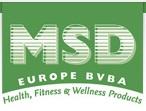 MSD - Бельгия