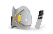 Система XFT-2001D