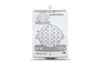 Электроэнцефалограф Нейрон-Спектр-2
