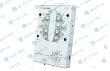 Электроэнцефалограф (энцефалограф) «Компакт-нейро» (16 каналов)